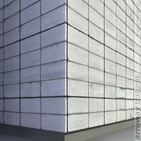 Tiles 08