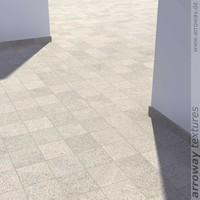 Tiles 16