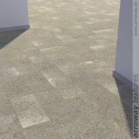Tiles 19
