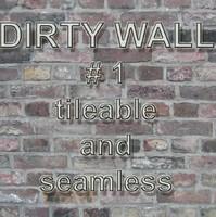 d-wall-#1.zip