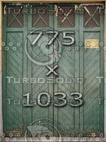 door_wood16.zip