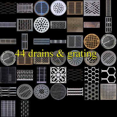 drains_grating.jpg