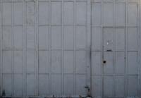 factorydoor02-low.jpg