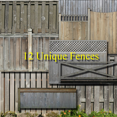 fence_collection.jpg