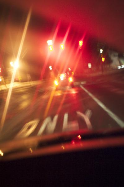 freewayblur_9398.jpg