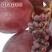 grapes.psd