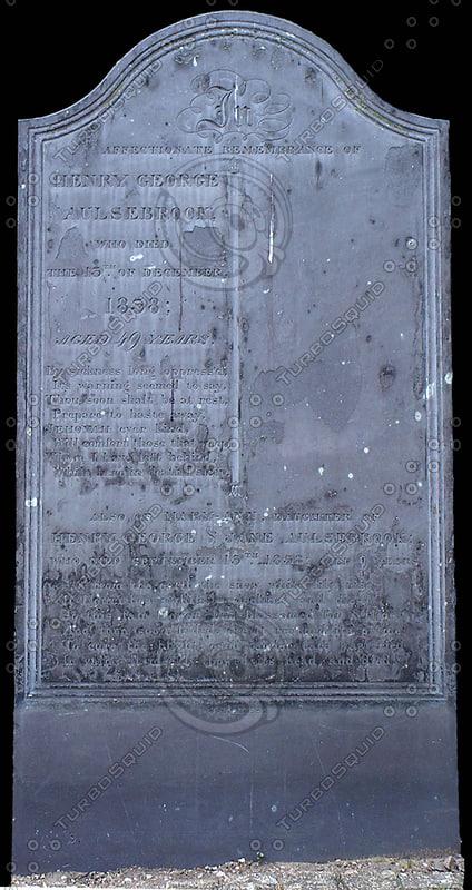 gravedate1838.jpg