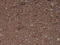 Rock Texture - Gravel 1