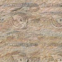 Grey Stone 4