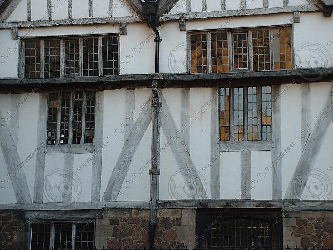 guildhall1a.jpg