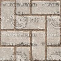 interlock_brick.jpg