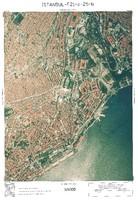 istanbul Photogrammetry