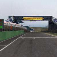 track knockhill exe