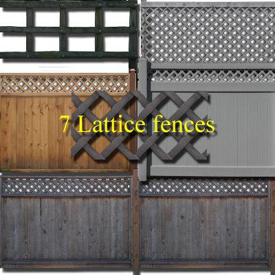 lattice_collection.jpg