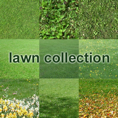 lawn collection.jpg