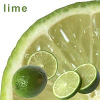 lime.psd