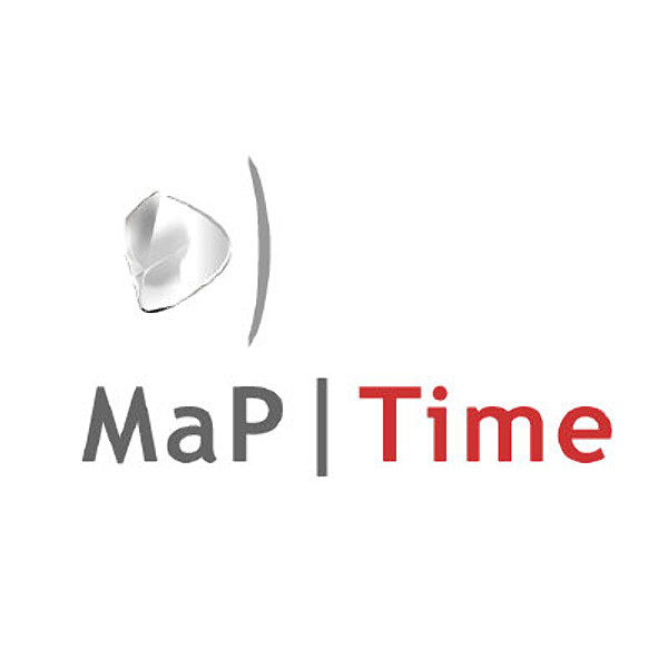 logo_maptime.jpg