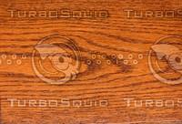 mac dermot oak.jpg