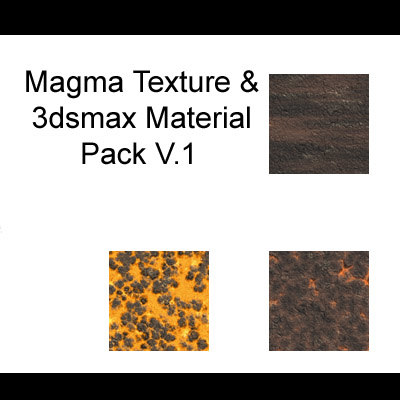 magma_texture_pack_1.jpg