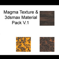 magma_texture_pack_1.zip