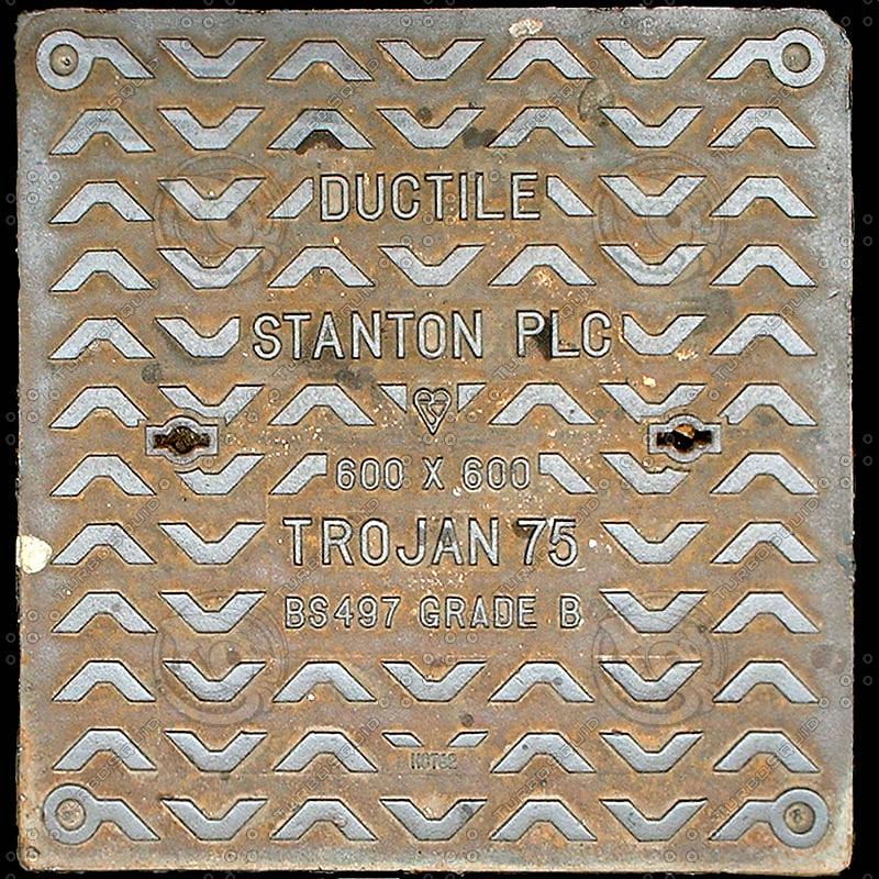 manhole44a.jpg