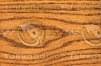 medium oak.jpg