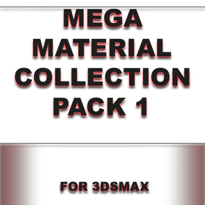 mega material collection pack 1.jpg