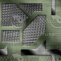 metal grid 02.png