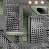 metal grid 03.png