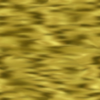 Gold Metal1
