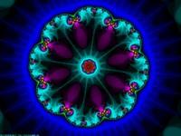 nfs_fractal_15.jpg
