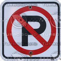 no_parking.jpg