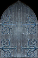 old-door-988Bsmallerfree.jpg