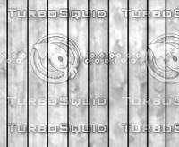 paneling2_bump.jpg