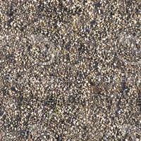 Pebbles 4