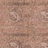 Pebbles 5 - 2048 x 2048