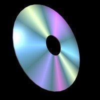 CD_ROM material ver 2 by Andy Rak