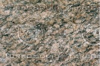 Granite_pink.jpg