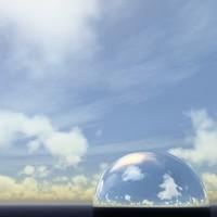 sky2_03.jpg