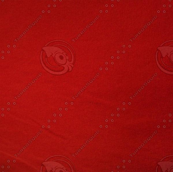 redcloth.jpg