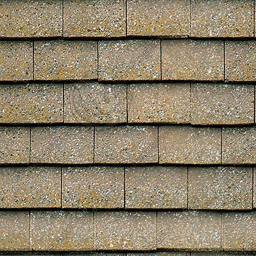 roof0117AA2b.jpg