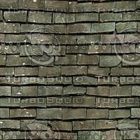 roof texture 42c.jpg