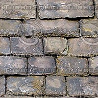 roof texture slate3a3.jpg