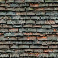 roof texture wet1g.jpg