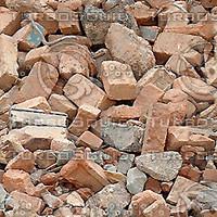rubble texture 20.jpg