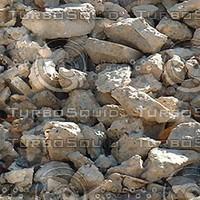 rubble texture 7.jpg