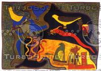 Aborigines7.jpg
