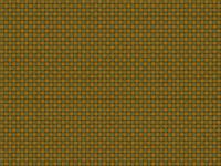 2 Seamless Textures, 1600x1200 JPEG Images