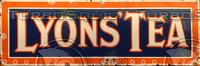 sign 07.jpg