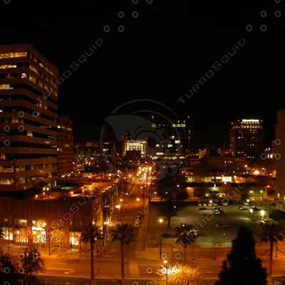 sj_ca_panoramaview_preview.jpg